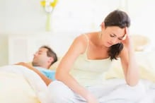 Valentine Day 2021: प्रेम के उत्साह में न करें यौन स्वास्थ्य की अनदेखी...
