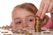 सुकन्या समृद्धि योजना: आपने भी लगाया है स्कीम में पैसा तो जान लें ये 5 बदलाव