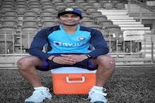 टीम इंडिया ने की 'कुश्ती', टी नटराजन ने पुजारा-रहाणे को छकाया