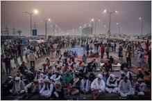 भारत बंदः जानिए 8 दिसंबर को क्या खुलेगा और क्या रहेगा बंद
