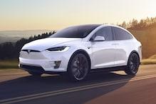 विदेशों में फर्राटे भरने वाली Tesla अगले साल से दौड़ेगी भारत की सड़कों पर....