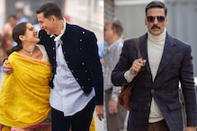 'सुर्यवंशी' से 'बच्चन पांडे' तक, अक्षय की ये 6 फिल्में 2021 में होंगी रिलीज