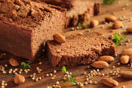Those who are struggling with celiac beamery need to eat gluten free food.