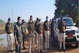 शिवपुरी पुलिस ने डकैत बैजू गुर्जर गिरोह के चंगुल से चरवाहे को मुक्त कराया