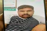रतलाम : तिहरे हत्याकांड का आरोपी दिलीप देवल एनकाउंटर में ढेर