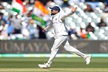 सिडनी में तीसरे टेस्ट के आयोजन पर क्रिकेट ऑस्ट्रेलिया ने कही बड़ी बात