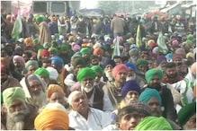 देशभर के किसान 23 को मनाएंगे 'पगड़ी संभाल दिवस',आत्मसम्मान बचाने को पहने पगड़ी