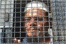 गोरखपुर को 2007 में दहलाने वाले आतंकी तारिक काजमी को उम्रकैद की सजा
