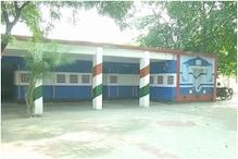 School Re-Open: राजस्थान में स्कूल व कॉलेज खुलने पर 15 जनवरी तक रोक