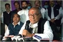 'किसानों के साथ छलावा कर रही BJP सरकार, पीएम गंगाजल की शपथ लेकर बोल रहे झूठ'