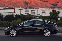 TESLA की एंट्री से EV के लिए बढ़ा रोमांच, क्या पेट्रोल कारों का बीत गया जमाना?