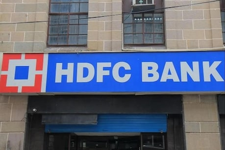 HDFC bank customers are having difficulty using some online services due to technical shortfalls.