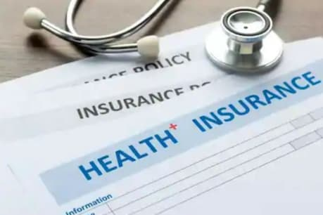 The IRDA has directed that health insurance companies may change existing health insurance plans with certain conditions.