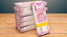 दिल्ली सरकार के लाखों कर्मियों के लिए खुशखबरी, मिलेगी 20 लाख की ग्रेच्युटी!