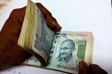 सीनियर सिटिजंस स्पेशल FD: इन 2 बैंक में 31 मार्च तक मोटा रिटर्न कमाने का मौका