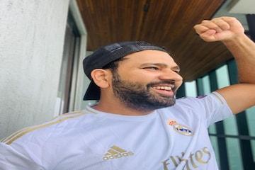 IND VS AUS: रोहित शर्मा, पंत और शुभमन गिल का सिडनी में खेलना तय, क्रिकेट ऑस्ट्रेलिया है असहाय!