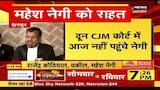 Uttarakhand Corona Update : पिछले 24 घंटो में आए 120 नए केस, 6 लोगों की हुई मौत । News18UP
