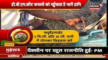 Annadata: आंवले के बागवानी से जानें कैसे कम खर्चें में पा सकते है अच्छी आय   News18 Rajasthan