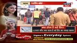 Patna Airport पर बड़ा हादसा टला, विस्तारा विमान से टकराया पक्षी, क्या होना चाहिए इसपर विचार? |