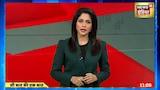 Sau Baat Ki Ek Baat   आज दिन भर की बड़ी ख़बरें   January 26, 2021   Arpita Arya   News18 India