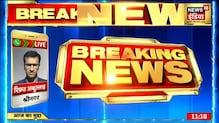 Jammu Kashmir : अनंतनाग में हुआ आतंकी हमला, 3 जवान जख्मी, 1 की हालत गंभीर