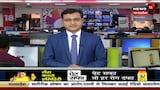 Mukul Wasnik के MP दौरे पर BJP का तंज, Narottam Mishra बोले, Congress में सब पुत्र मोह में फंसे हैं