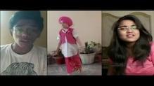 10 Ka Dam: प्रदेश में आज से पोलियो अभियान की शुरूआत, CM Yogi पिलाएंगे बच्चो को ड्रॉप