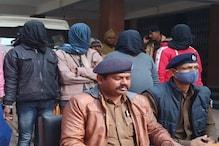 बिहार: पकड़ौआ शादी से बाल-बाल बचा नाबालिग लड़का, जानें पुलिस ने कैसे बचाया
