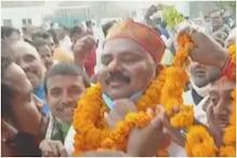 बिहार: JDU ने उमेश कुशवाहा को बनाया प्रदेश अध्यक्ष, बैठक में लगी मुहर