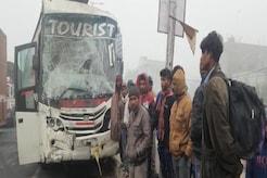 Bihar News Live Updates: दानापुर सिविल कोर्ट में कार्यरत मुंशी की दिनदहाड़े गोली मारकर हत्या