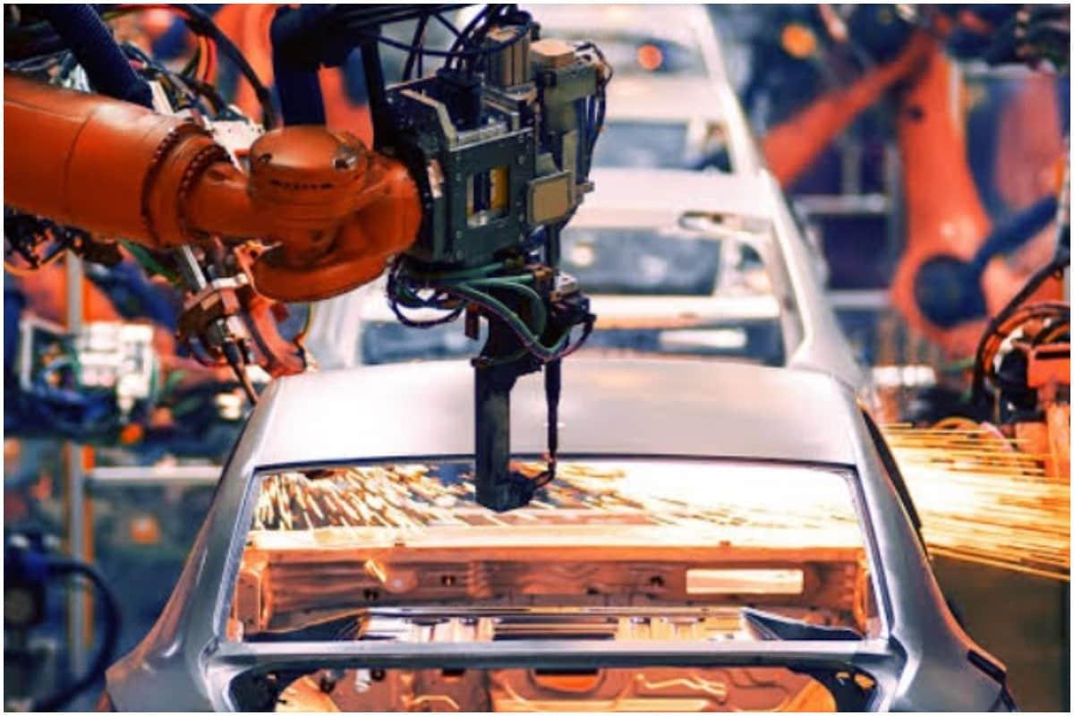 Auto Industry, Budget 2021 demands