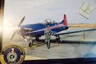 PHOTOS: गणतंत्र दिवस परेड में शामिल होंगी पहली महिला फाइटर पायलट भावना कंठ, दादी ने दीं दुआएं