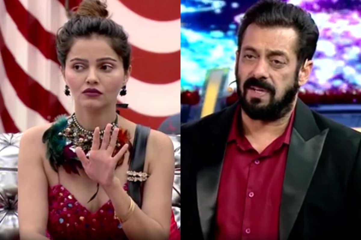 Kareena Kapoor, Baby Arrival, Kapoor Designing her house for Baby Arrival, social media, viral news, bollywood, news 18 hindi