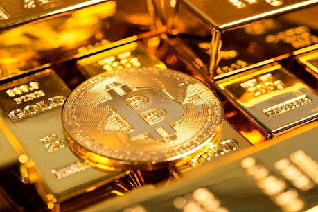 The central government has made it mandatory for companies to show details of transactions made in cryptocurrencies.