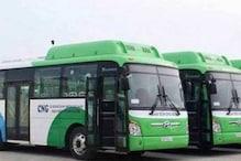 पटना से काठमांडू, जनकपुर व भूटान सीमा के लिए जल्द शुरू होगी BSRTC की बस सेवा