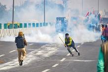 किसान आंदोलन, CAA बवाल, यहां पढ़ें- दिल्ली में हिंसा का क्या है जनवरी कनेक्शन?
