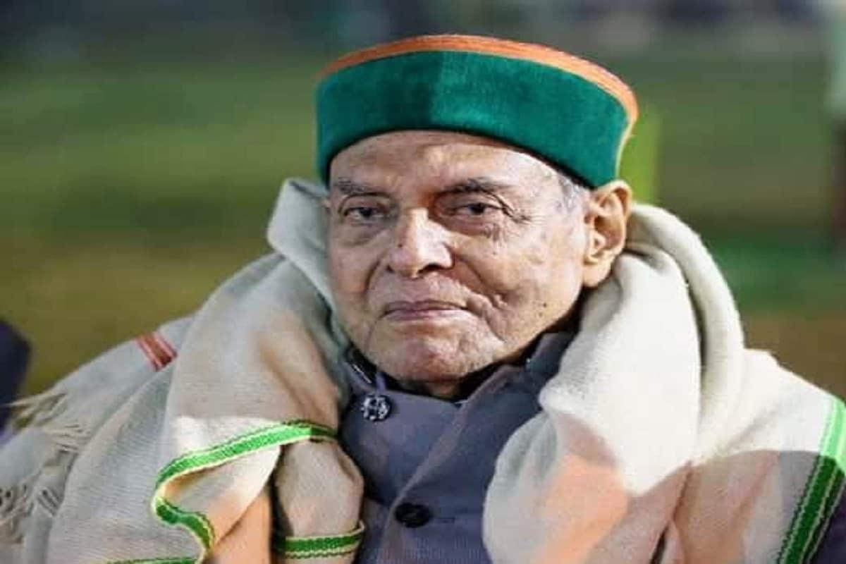 भागलपुर के डॉ दिलीप कुमार सिंह को पद्मश्री: देश सेवा के लिए छोड़ दी अमेरिका की नौकरी, ढिबरी की रोशनी में करते थे गरीबों का इलाज Padma Shri to Dr Dilip Kumar