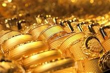 Gold के दाम में दर्ज हुआ इजाफा, चांदी भी हुई महंगी, फटाफट देखें नए भाव