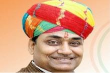 राजस्थान निकाय चुनाव: अशोक गहलोत के इन 6 मंत्रियों की साख लगी है दांव पर, PHOTOS