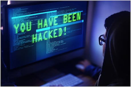 Hackers have stolen personal information of crores of Indian users of payment app Mobikwik.