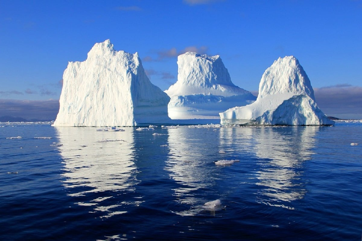 Environment, Climate change, Global Warming, Earth, Antarctica, Ice Age, Ice Age cycle, Ice Melting