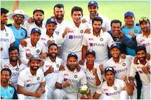 IND vs AUS: स्वदेश लौटी टीम इंडिया, कोरोना के कारण रहना होगा होम क्वॉरंटाइन
