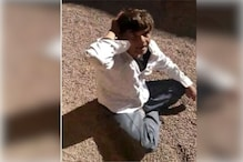 जोधपुर: चोर को पीटने को लेकर भिड़े 2 पुलिसकर्मी, DCP ने किया लाइन हाजिर