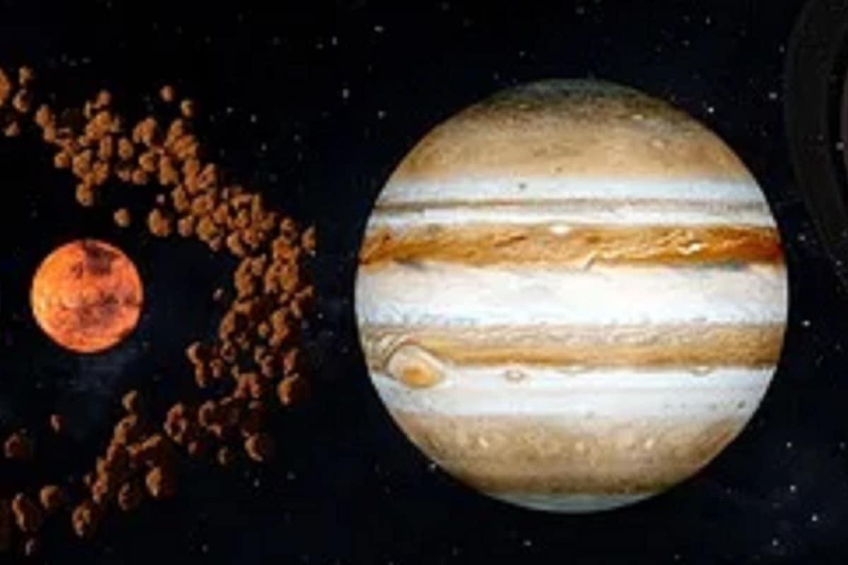 Space, NASA, Earth, Mars, Comets, Carbon rich Matter, SOFIA Telescope, Catalina