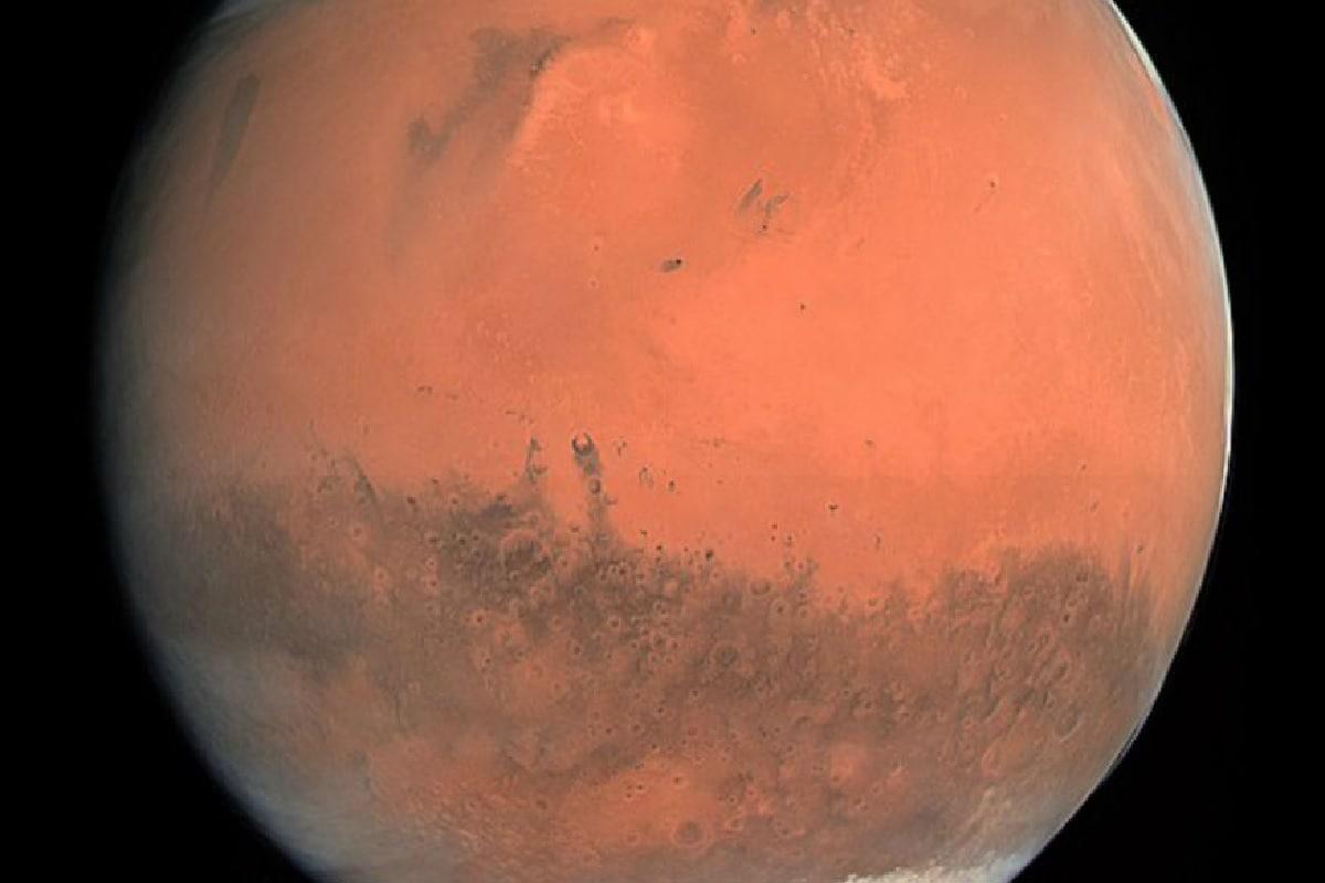 , NASA, Mars, Elon Musk, Humans to Mars, SpaceX, Moon, Artemis Mission, Terraforming,
