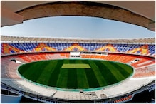 India vs England: मैदान पर होगी दर्शकों की वापसी, मोटेरा और पुणे स्टेडियम में मिलेगी एंट्री!