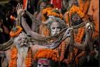 हरिद्वार कुंभ में पहुंचेंगे नागा साधु, क्यों इतनी रहस्यमयी है इन बाबाओं की दुनिया