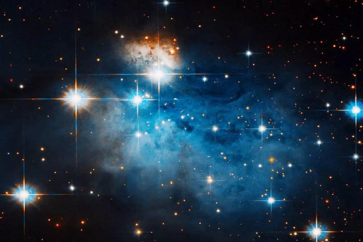 Universe, Age of universe, ACT, Plank Satellite, Hubble constant, Galaxy measurement,