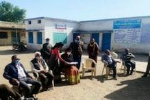 MP: गंदा पानी पीने से 16 बच्चे हुए बीमार, उल्टी-दस्त की शिकायत से मचा हड़कंप
