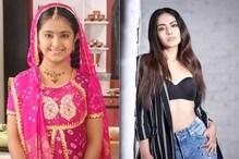 Balika Vadhu की नन्हीं आनंदी अब बन गई Diva, देखिए अविका गौर की तस्वीरें